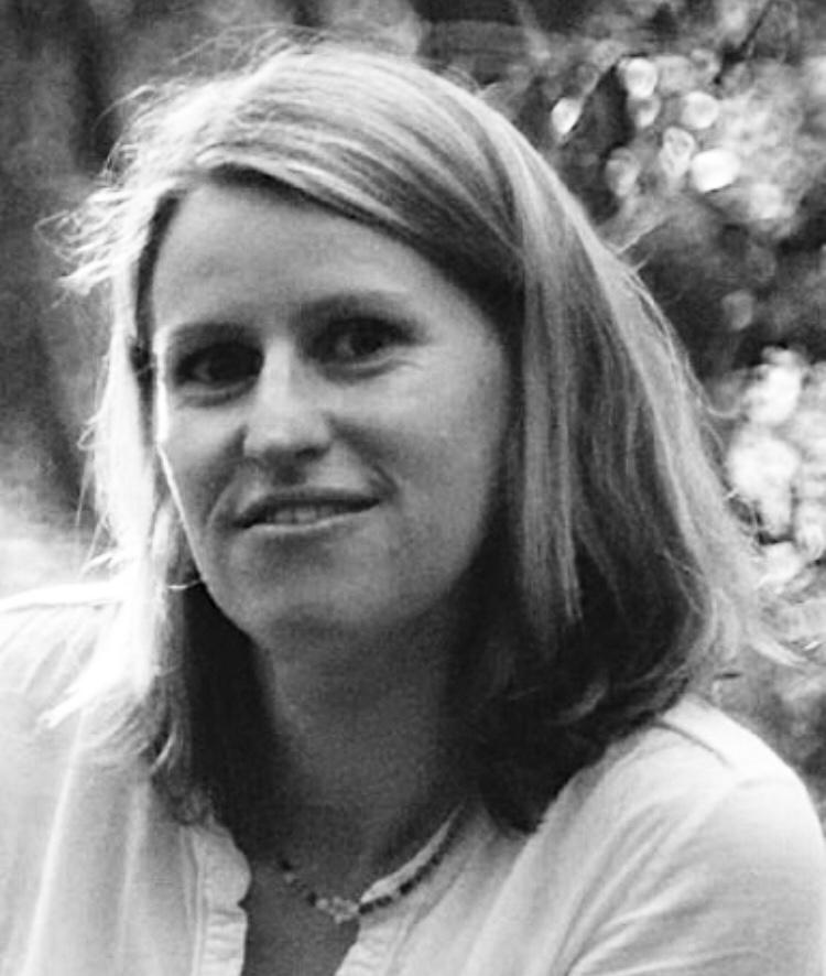 Lina Kamleiter