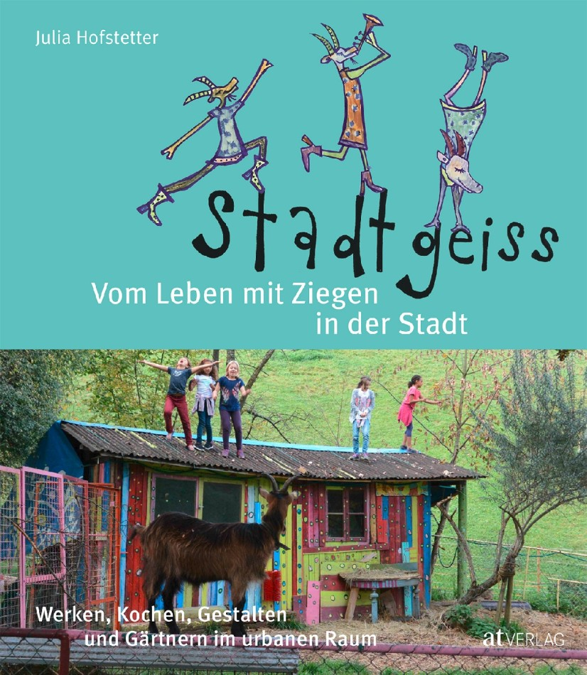 Stadtgeiss_at_jh