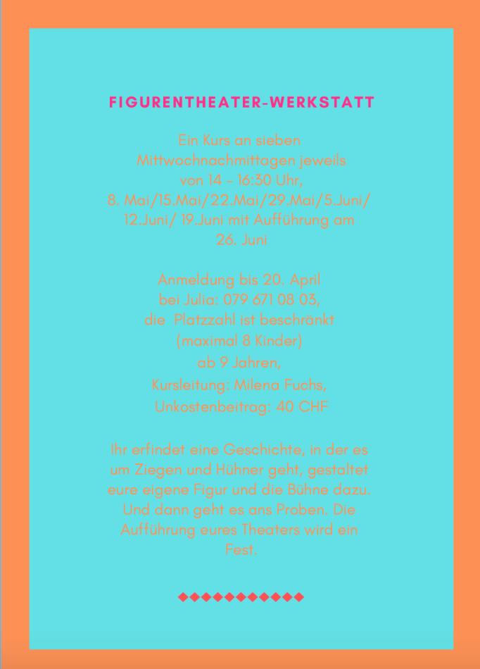 Flyer_Stadtgeiss_1