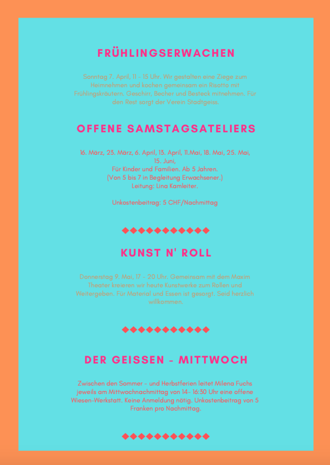 Flyer_Stadtgeiss_2